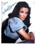Kate O'Mara Hammer Horror #4